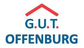 Partner GUT Offenburg