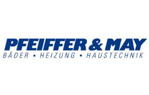 Partner Pfeiffer & May
